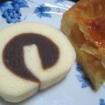 IMG 0078 150x150 - 四国銘菓の一六タルト食べてみた