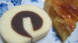 IMG 0078 320x180 - 四国銘菓の一六タルト食べてみた