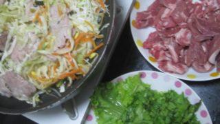IMG 0012 320x180 - 北海道に移住してきて食べるのが増えた肉といえばやっぱり羊