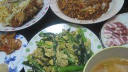 IMG 0084 250x141 - 麻婆豆腐が急に食べたくなったのでホットシェフで買ってきました