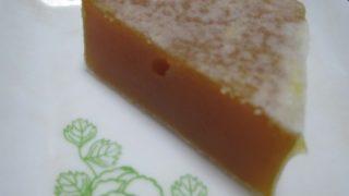 IMG 0118 320x180 - 「菓子舗 六美(ROKUMI)」のほくほくかぼちゃ金つば