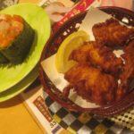 IMG 0016 150x150 - なごやか亭で食べたフグのから揚げが程よく美味しかったです