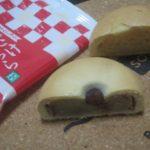 IMG 0020 150x150 - 甘酒の焼き饅頭「あまざけうらら」と豊富町シリーズのミルクあん大福