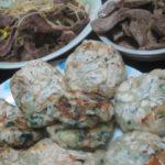 IMG 0011 150x150 - 豚のハツとタンを大量購入できたので肉祭りIN餃子