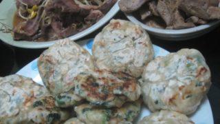 IMG 0011 320x180 - 豚のハツとタンを大量購入できたので肉祭りIN餃子