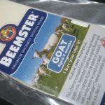 IMG 0049 150x150 - ベームスターゴート(beemster goat)な山羊のチーズ食べてみました