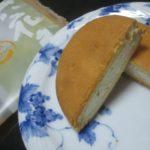 IMG 0054 150x150 - 六花亭醍醐チーズスフレとブラックカランズジャムの百歳
