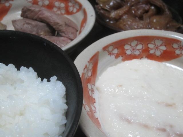 IMG 0006 - モリモトの北海道苺な生どら焼きとふわチョコスフレ