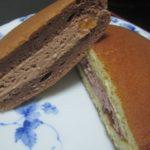 IMG 0012 150x150 - モリモトの北海道苺な生どら焼きとふわチョコスフレ