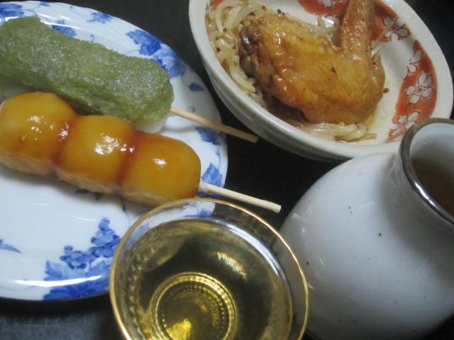 IMG 0104 - 北海道産豚肉のスパイスポーク黒カレー【北海道ご当地カレーPart19】