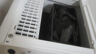 IMG 0117 320x180 - 南九州産な竹炭をお部屋の空気浄化用に2kgほど買ってみた