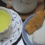 IMG 0143 150x150 - 鴨ロース肉とほうれん草炒めにベーコントマトスープ