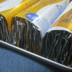 IMG 0132 150x150 - 流水式冷房をアルミ缶と100均アイテムで自作してみた