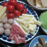 IMG 0395 150x150 - 個人的に思う生ハム原木の一番美味しい食べ方