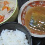 IMG 0553 150x150 - 鯖の味噌煮と豚汁が日本食で至高の組み合わせだと思います