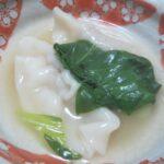 IMG 0581 150x150 - ネギ塩牛タンと水餃子な野菜スープ