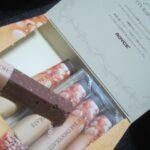 IMG 0615 150x150 - ロイズ ナッティバーチョコレートを買って齧ってみた