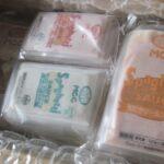 IMG 0746 150x150 - MCCの冷凍パスタソースが我が家のお気に入りなので冷凍庫に常備してます