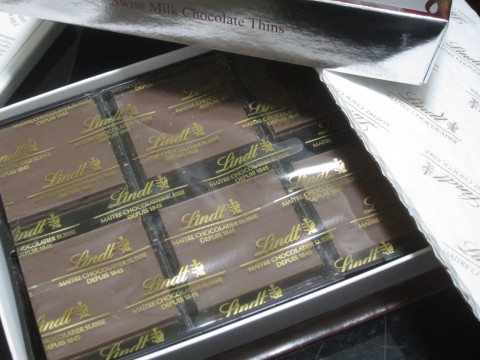 IMG 0058 480x360 - 最近リンツのチョコレートにハマってるんです