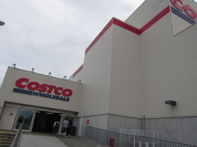 IMG 0037 640x480 - 札幌コストコホールセール / 札幌倉庫店