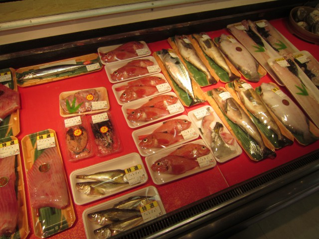 IMG 0017 640x480 - 自然食の店 まほろば(厚別店)