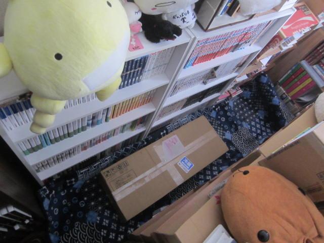 IMG 0033 - 生ハム原木を自宅に設置するのに専用の台やナイフは無くても大丈夫【生ハム原木シリーズPart01】