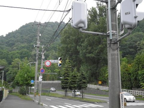 01721d77 s - 移住開始04 ~札幌の町並み紹介②~