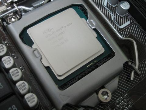 0b0ac739 s - パソコンを新調しました / 一応初めての自作PC?