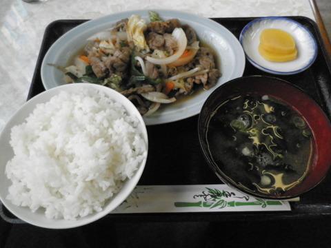 0f5bcba4 s - 札幌場外市場の「魚屋の台所」でお昼ご飯