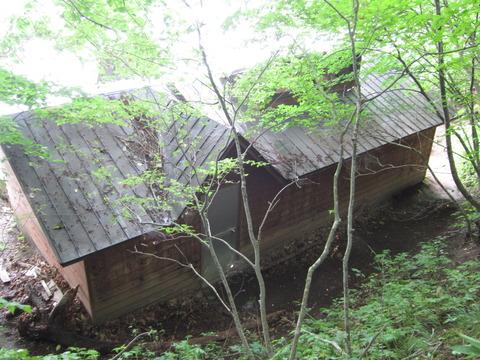 1001c6c3 s - 北海道観光 ~屈斜路湖 / 和琴半島 / 和琴温泉~