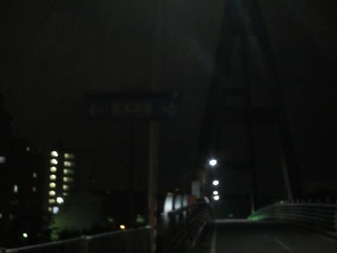 12a169f9 s - 札幌北広島自転車道路を歩いてみた / 25km徒歩の旅 後編