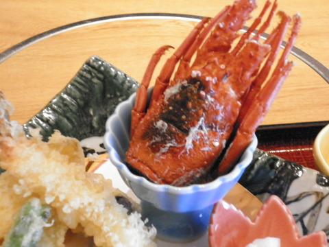 1511f224 s - 川崎 モアーズ 日本大漁物語「きじま」