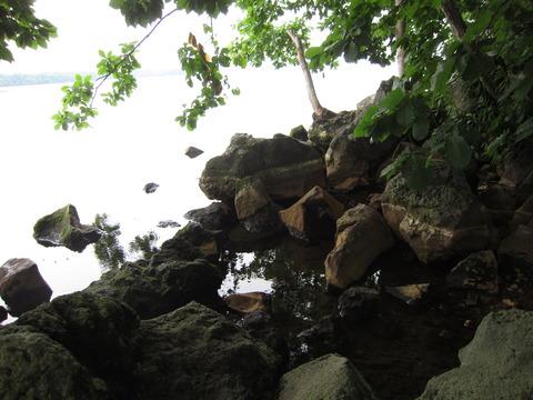 23df3c45 s - 北海道観光 ~屈斜路湖 / 和琴半島 / 和琴温泉~