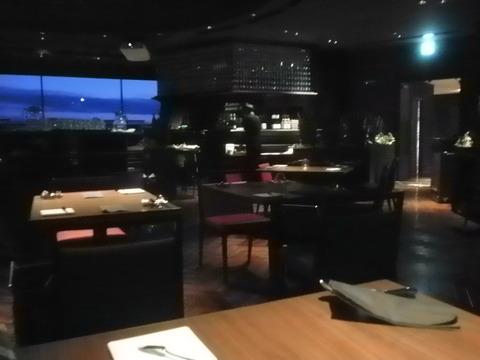 2c2a8fc3 s - 札幌市内観光 ~藻岩山~
