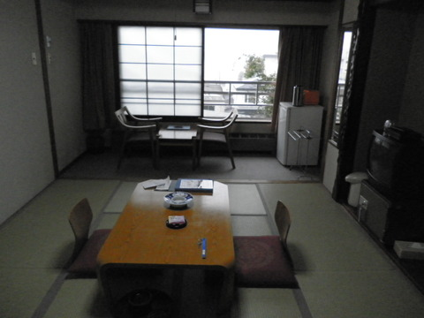 30aab78e s - 道東観光 ~阿寒湖でボート乗ってみた~