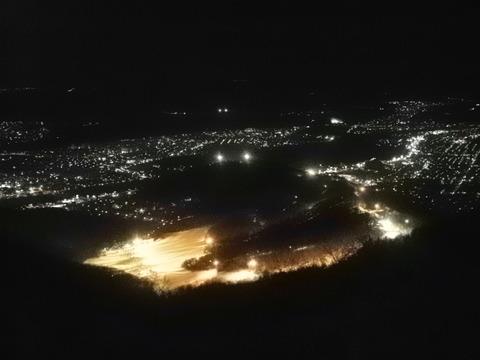 31b872bf s - 札幌市内観光 ~藻岩山~
