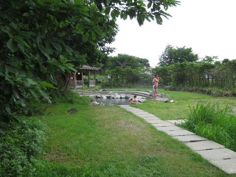 349f6552 s - 北海道観光 ~屈斜路湖 / 和琴半島 / 和琴温泉~