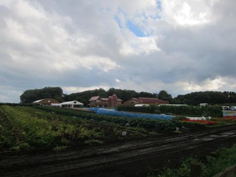 36e77ea1 s - 北海道観光 北広島市 くるるの杜