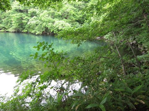 37996088 s - 北海道観光 ~屈斜路湖 / 和琴半島 / 和琴温泉~