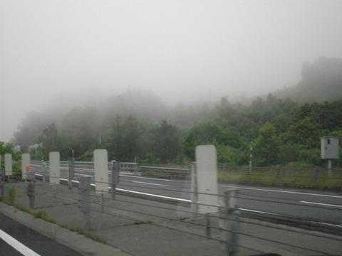 3b39b291 s - 小樽観光01 ~町並みやら何やら~