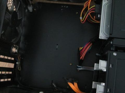 4c857862 s - パソコンを新調しました / 一応初めての自作PC?