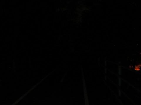50634404 s - 札幌北広島自転車道路を歩いてみた / 25km徒歩の旅 後編