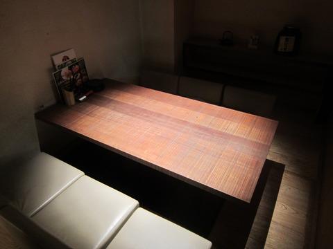 52f79797 s - 札幌 飲み屋 すすきの 黄金の串