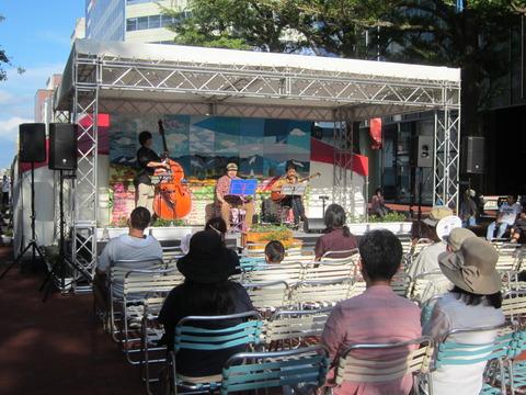 56c02c3d s - 札幌国際芸術祭2014