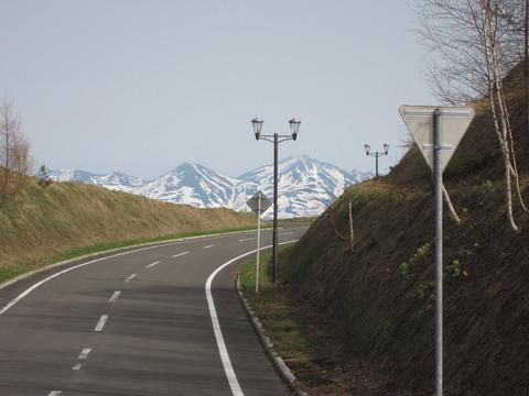 58d0c275 s - 北海道観光 ~1日散歩きっぷで美瑛徒歩観光~