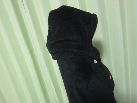 6611e9ec s - 着る毛布比較「グルーニー」と「ウォーミー」