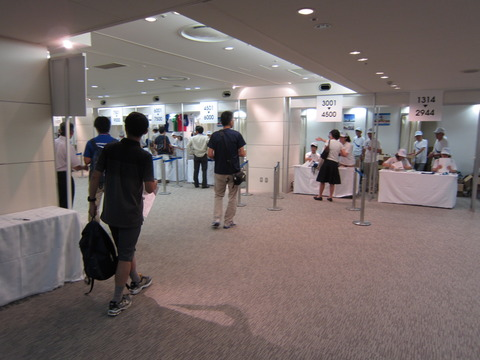 66320b13 s - 北海道マラソン2012