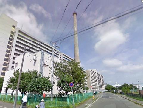 6acc5f8b s - 北海道熱供給公社について