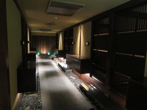 6ef02968 s - 札幌すすきの キリンビール園 新館アーバン店