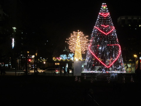 73eba63b s - 2014 ミュンヘンクリスマス市